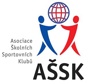 Okresní rada AŠSK Děčín